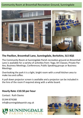 community-room-at-broomhall-recreation-ground-sunningdale