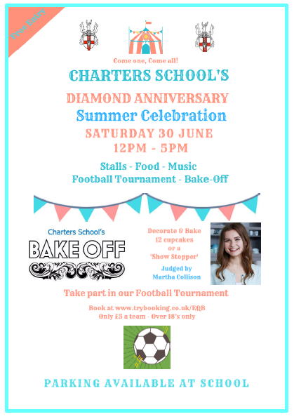 Charters School Diamond Anniversary 30.6.2018.png